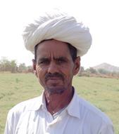 Deda Ram