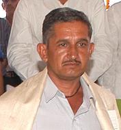 Goverdhan Ram