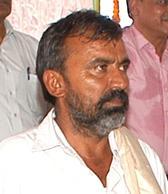 Jetha Ram