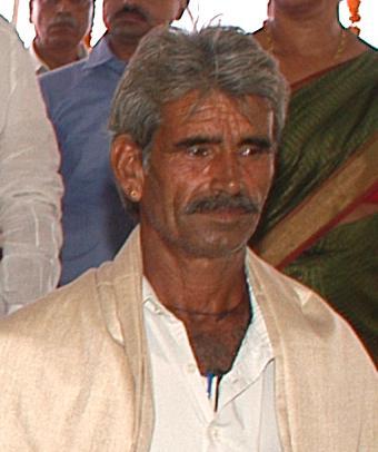 Satta Ram